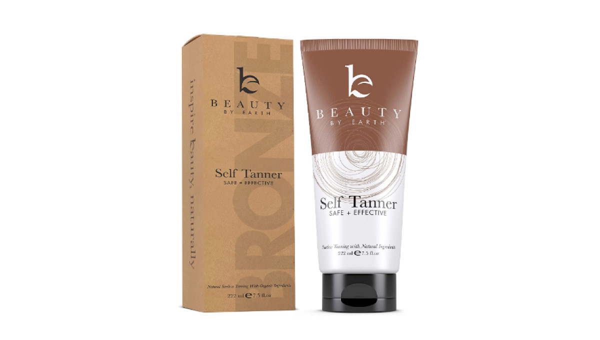 Self-Tanner-with-Organic