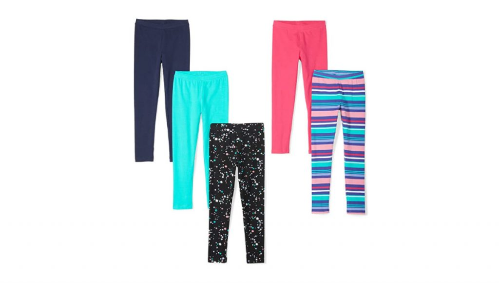 cheap name brand clothing websites name brand.clothes for women at discount prices discount name brand clothing where can i buy name brand clothes online cheap latest styles in clothing