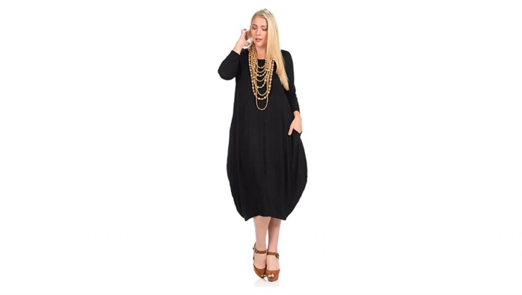 woman cloth latest styles for women six clothing clothingwomen womans clothes bargains clothing online